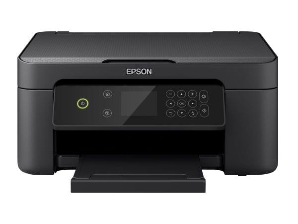 Epson Multifunktionsgeräte C11CG33403 2