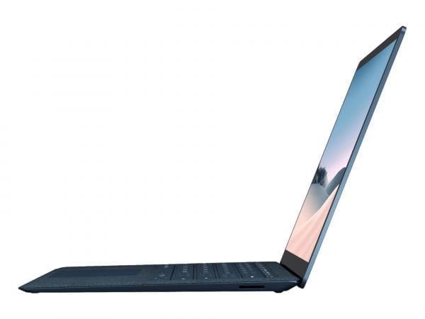 Microsoft Notebooks QXS-00046 5