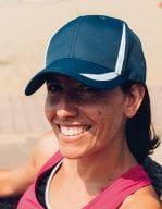 Jogging Cap