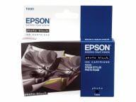 Epson Tintenpatronen C13T05914010 4