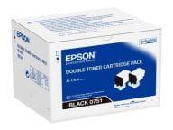 Epson Toner C13S050751 1