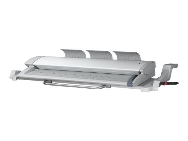 Epson Scanner C12C891071 3
