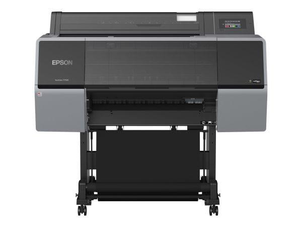 Epson Drucker C11CH12301A2 1