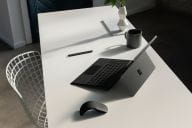 Microsoft Eingabegeräte FHD-00017 4