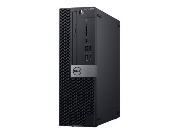 Dell Komplettsysteme TKT0H 1