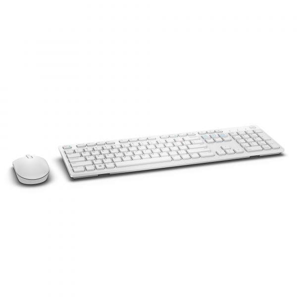 Dell Eingabegeräte 580-ADGL 1