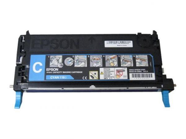 Epson Toner C13S051160 2