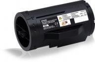 Epson Toner C13S050691 1