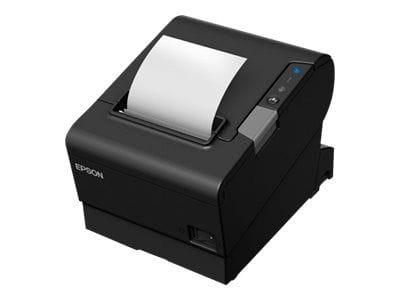 Epson Drucker C31CE94111 5