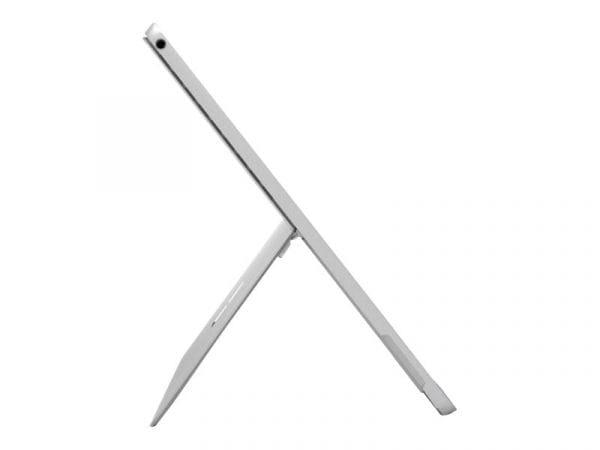 Microsoft Tablet-PCs LQH-00003 3
