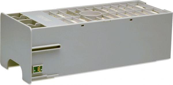 Epson Zubehör Drucker C12C890191 1