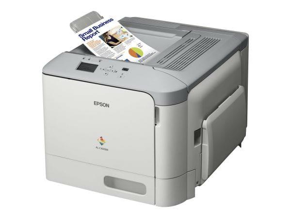 Epson Drucker C11CE10401 1