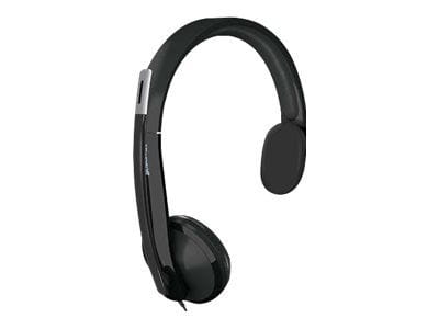 Microsoft Audio Ein-/Ausgabegeräte 7YF-00001 4