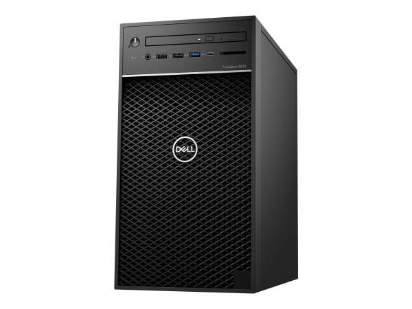 Dell Komplettsysteme 11HC5 1