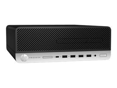 HP Komplettsysteme 4TS43AW#AKC 3