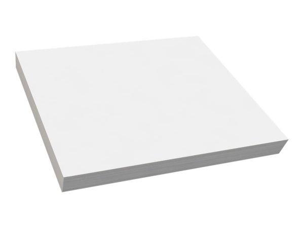 Epson Papier, Folien, Etiketten C13S041079 4