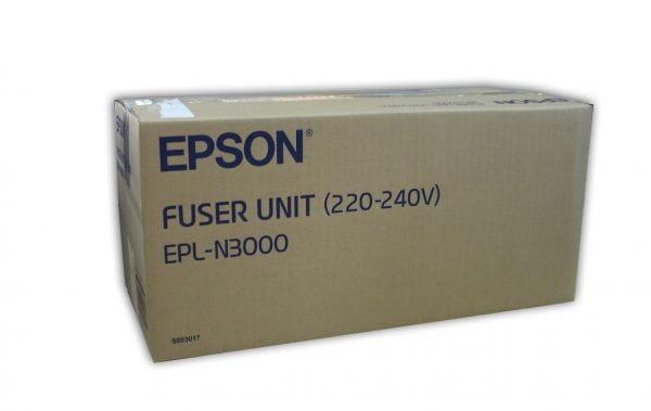 Epson Zubehör Drucker C13S053017BA 2