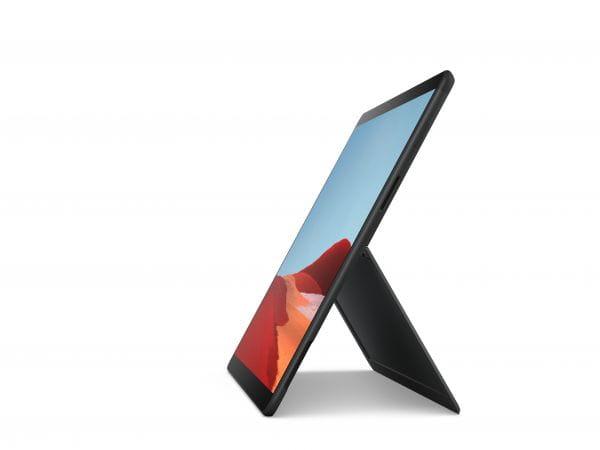 Microsoft Tablet-PCs KHL-00003 5