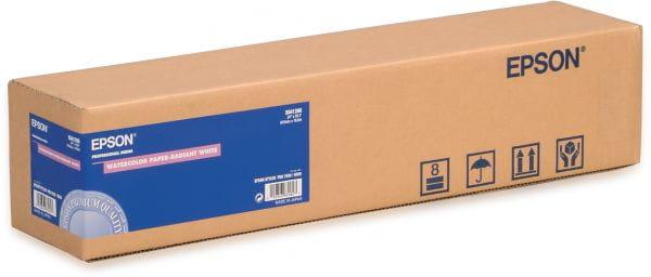 Epson Papier, Folien, Etiketten C13S041396 1