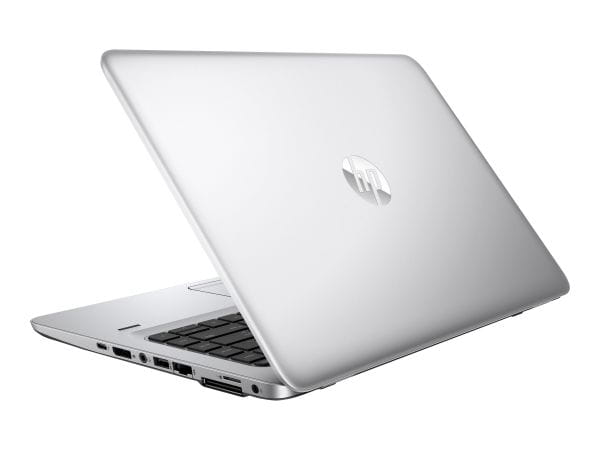 HP Notebooks W4Z96AW#ABD 2