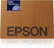 Epson Papier, Folien, Etiketten C13S041599 1