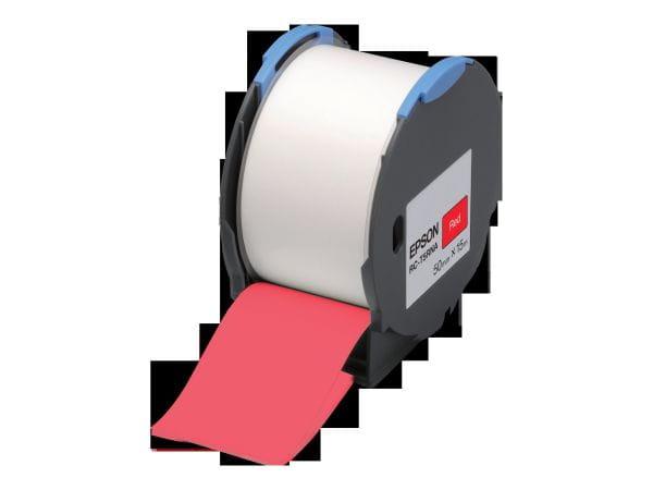 Epson Papier, Folien, Etiketten C53S634004 1