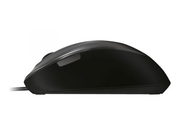 Microsoft Eingabegeräte 4FD-00023 4