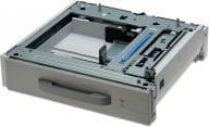 Epson Zubehör Drucker C12C802502 2
