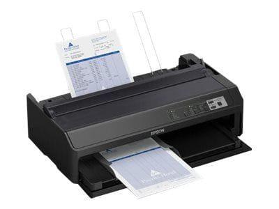 Epson Drucker C11CF38402A0 4