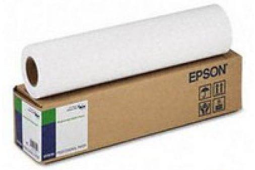 Epson Papier, Folien, Etiketten C13S042004 2
