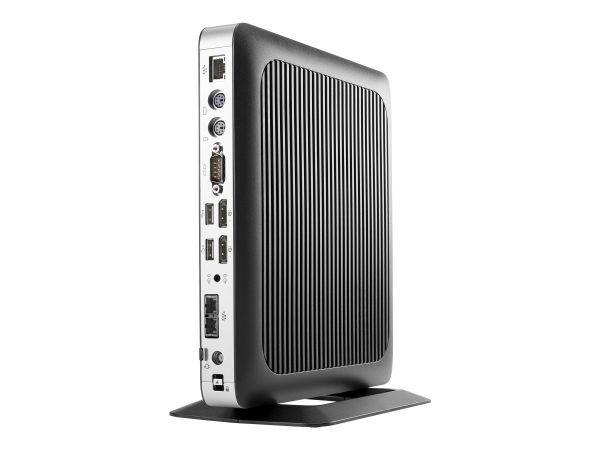 HP Komplettsysteme 3JH67EA#ABD 3