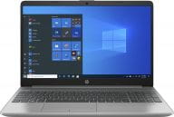 HP Notebooks 2W8X8EA#ABD 1