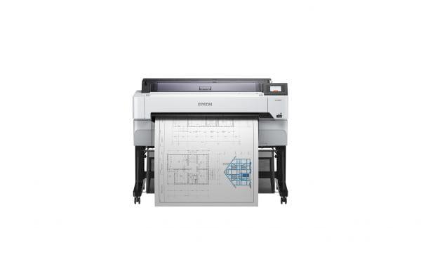 Epson Drucker C11CH65301A0 1