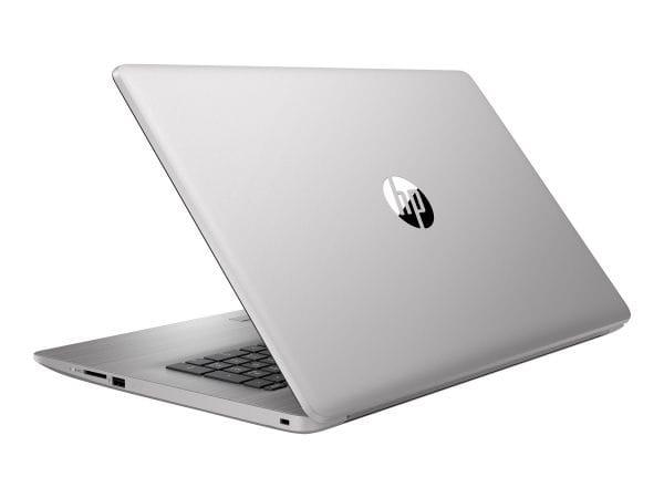 HP Notebooks 9HP79EA#ABD 4