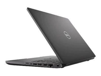 Dell Notebooks PTVJ9 5