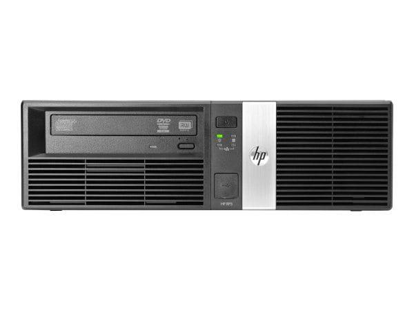 HP Komplettsysteme P4Y52AW#ABD 1
