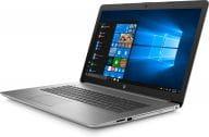 HP Notebooks 9HP78EA#ABD 2