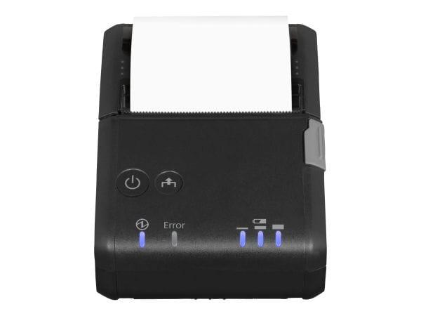 Epson Drucker C31CE14021 1