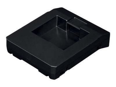 Epson Zubehör Drucker C32C881001 2