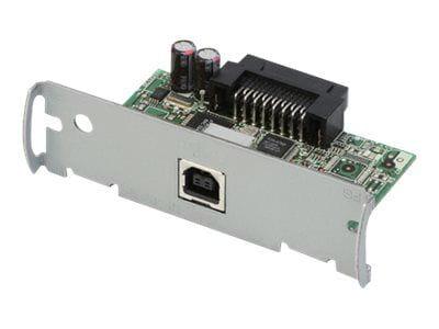 Epson Zubehör Drucker C32C824131 1