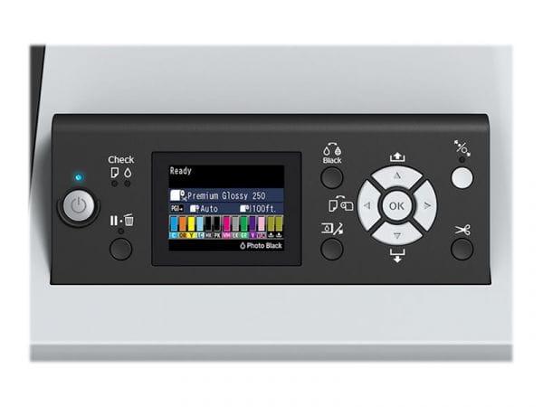 Epson Drucker C11CE39301A2 4