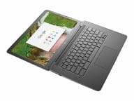 HP Notebooks 3GJ74EA#ABD 5