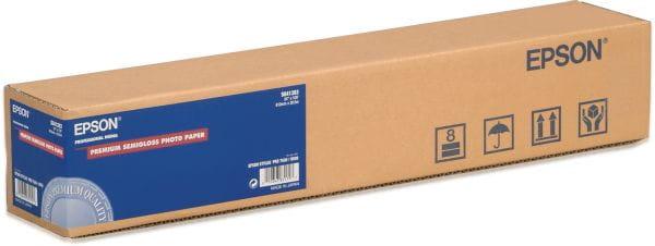 Epson Papier, Folien, Etiketten C13S041393 2