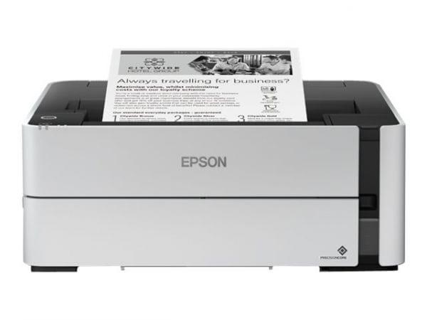 Epson Drucker C11CG26402 2