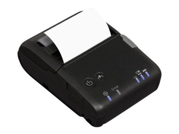 Epson Drucker C31CE14552 2