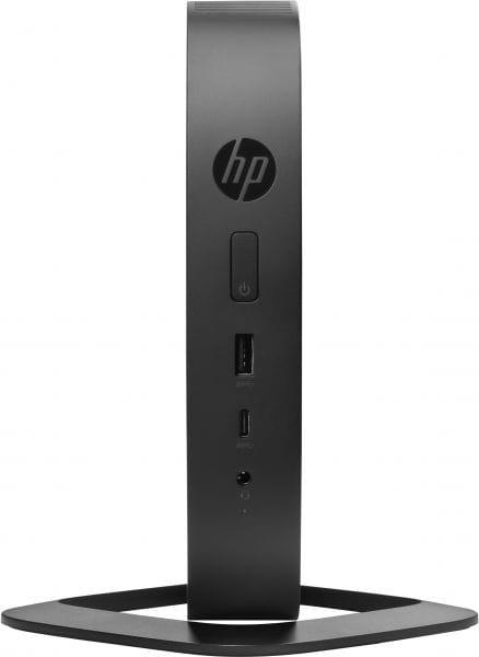 HP Komplettsysteme 3JJ16EA#ABD 1