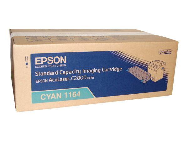 Epson Toner C13S051164 1