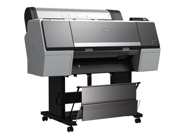 Epson Drucker C11CE41301A2 3
