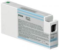 Epson Tintenpatronen C13T596500 2