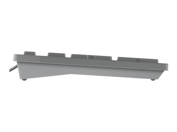 Dell Eingabegeräte 580-ADHN 5